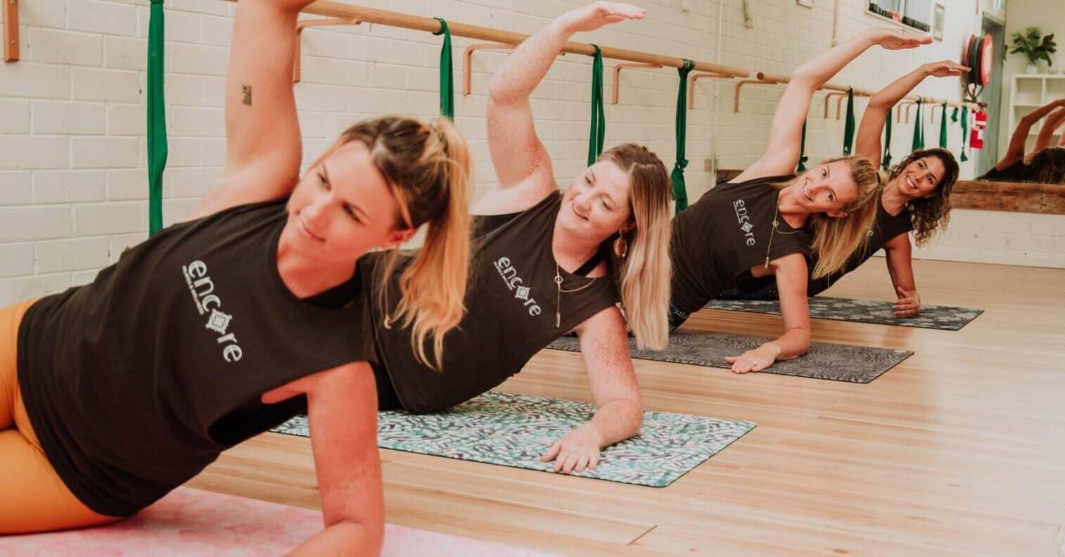 pilates-group-fitness-darwin-crop