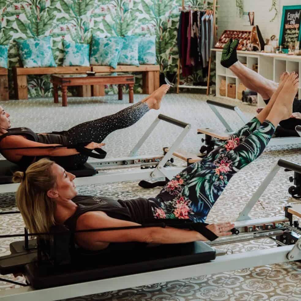 pilates-reformer-class-square